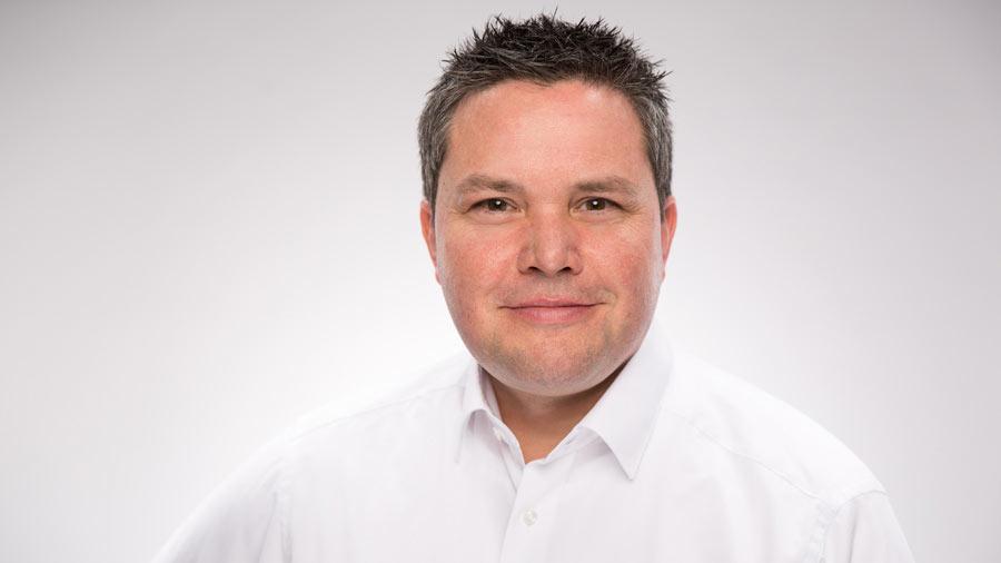 Praxis Dr. Gunnar Frank