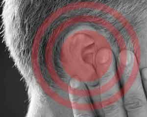 Naturheilkunde gegen Tinnitus